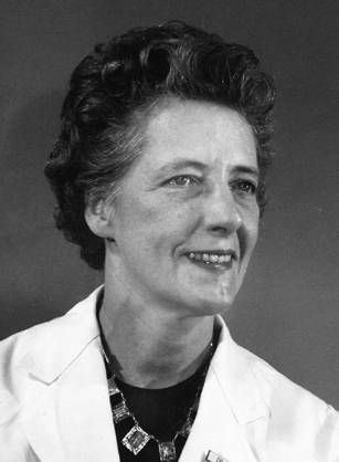 Dr. Anna Lenore Skow Southam